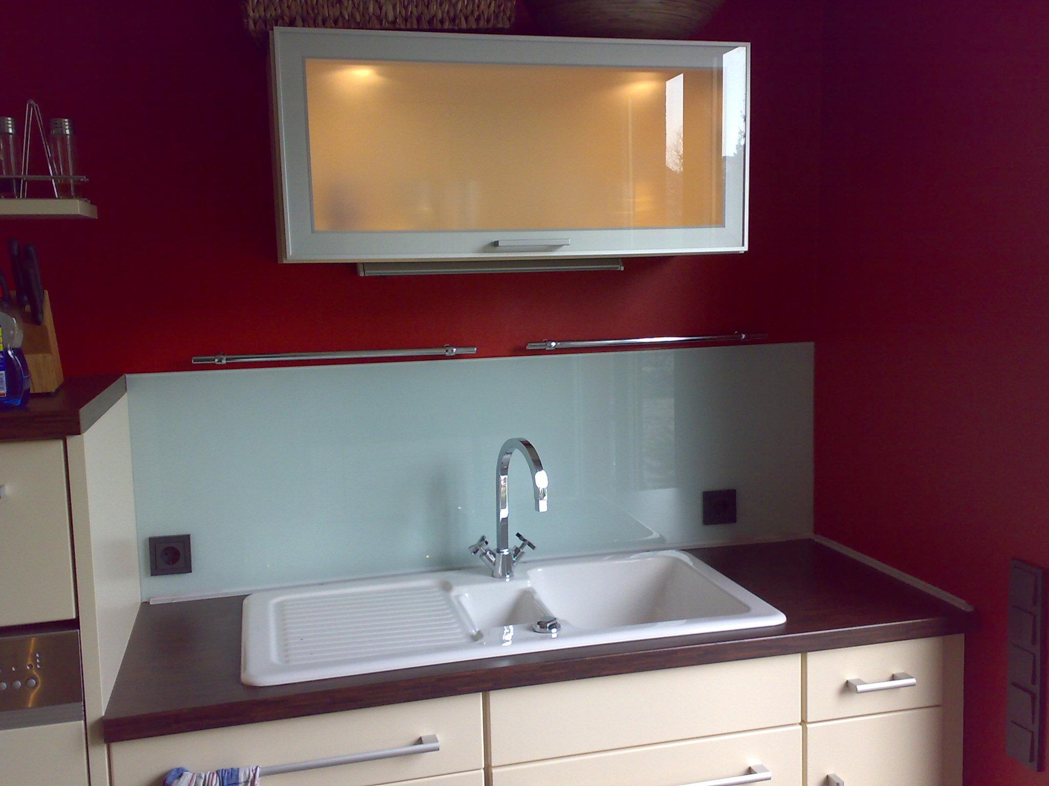 k chennischen beispiele k chennischen aus glas. Black Bedroom Furniture Sets. Home Design Ideas