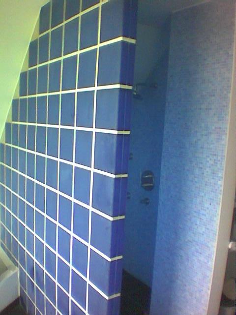 beispiele duschkabinen aus glas. Black Bedroom Furniture Sets. Home Design Ideas